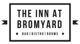 The Inn at Bromyard
